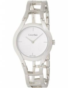 Ceas de dama Calvin Klein Class K6R23126