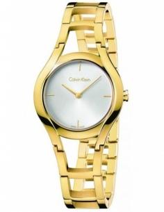 Ceas de dama Calvin Klein Class K6R23526