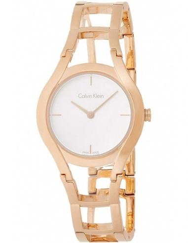 Ceas de dama Calvin Klein Class K6R23626