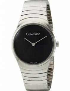 Ceas de dama Calvin Klein Whirl K8A23141
