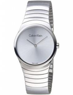 Ceas de dama Calvin Klein Whirl K8A23146