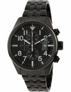 Ceas barbatesc Citizen Chrono AN3625-58E