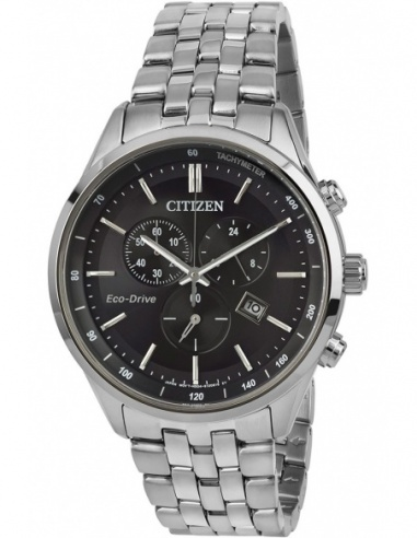 Ceas barbatesc Citizen Eco-Drive AT2141-87E