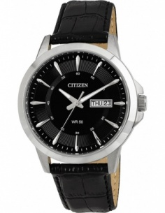 Ceas barbatesc Citizen 3 Hands BF2011-01EE