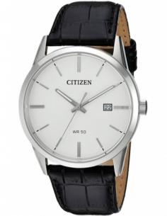 Ceas barbatesc Citizen 3 Hands BI5000-01A
