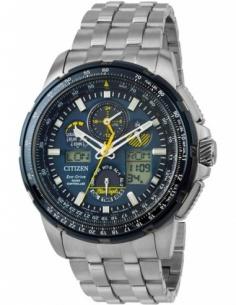 Ceas barbatesc Citizen Promaster Eco-Drive JY8058-50L