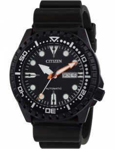 Ceas barbatesc Citizen Automatic NH8385-11EE
