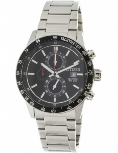 Ceas barbatesc Citizen Chrono AN3600-59E