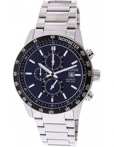 Ceas barbatesc Citizen Chrono AN3600-59L