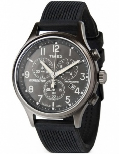 Ceas barbatesc Timex Expedition TW2R56100