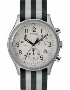 Ceas barbatesc Timex MK1 TW2R81300