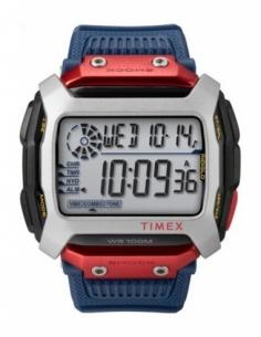 Ceas barbatesc Timex Command TW5M20800