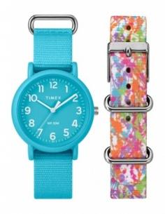 Ceas de dama Timex Weekender Fairfield TWG018300