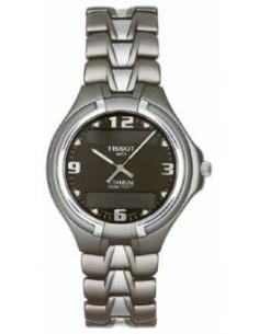 Ceas barbatesc Tissot T-Classic T65.7.488.61 T65748861