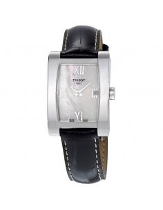 Ceas de dama Tissot T-Lady Generosi-T T007.309.16.113.02 T0073091611302