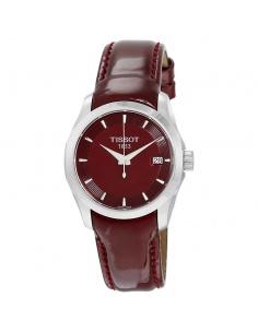 Ceas de dama Tissot T-Classic Couturier T035.210.16.371.00 T0352101637100