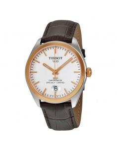 Ceas barbatesc Tissot T-Classic PR 100 T101.451.26.031.00 T1014512603100
