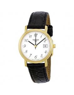Ceas de dama Tissot T-Classic Desire T52.5.121.12 T52512112