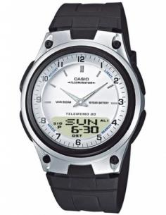 Ceas unisex Casio AW-80-7A