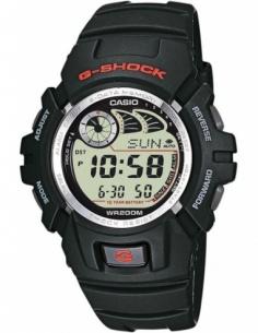 Ceas barbatesc Casio G-Shock G-2900F-1V