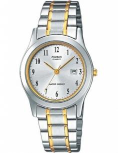 Ceas de dama Casio LTP-1264PG-7B