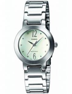 Ceas de dama Casio LTP-1282PD-7A