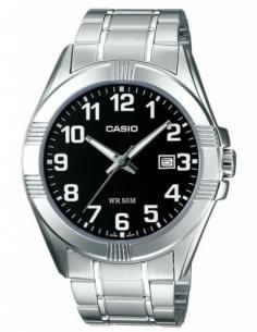 Ceas barbatesc Casio MTP-1308PD-1B