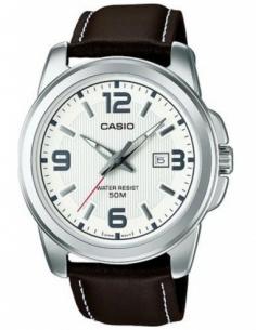 Ceas barbatesc Casio MTP-1314PL-7A