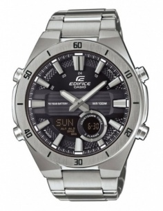 Ceas barbatesc Casio Edifice ERA-110D-1AVEF