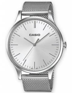 Ceas de dama Casio LTP-E140D-7AEF