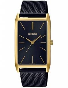 Ceas de dama Casio LTP-E156MGB-1AEF