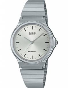 Ceas barbatesc Casio MQ-24D-7EEF