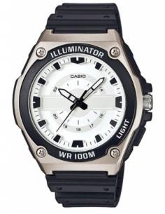 Ceas barbatesc Casio MWC-100H-7AVEF
