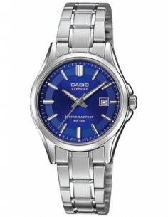 Ceas de dama Casio LTS-100D-2A2VEF