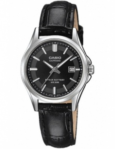 Ceas de dama Casio LTS-100L-1AVEF