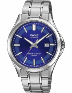 Ceas barbatesc Casio MTS-100D-2AVEF