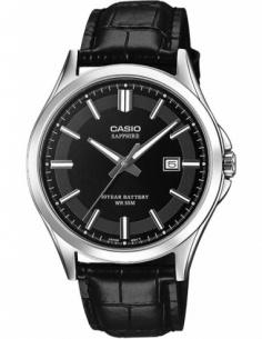 Ceas barbatesc Casio MTS-100L-1AVEF