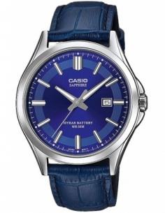 Ceas barbatesc Casio MTS-100L-2AVEF
