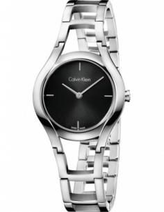 Ceas de dama Calvin Klein Class K6R23121