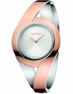Ceas de dama Calvin Klein Sensual K8E2M1Z6