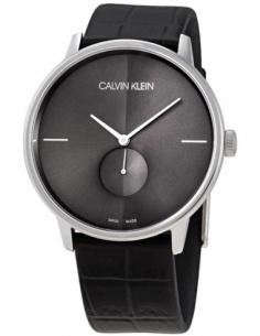 Ceas barbatesc Calvin Klein Accent K2Y211C3