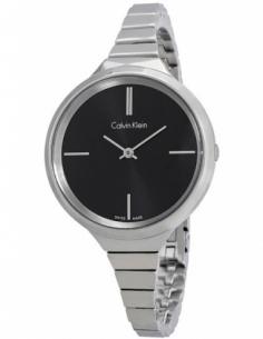 Ceas de dama Calvin Klein Lively K4U23121