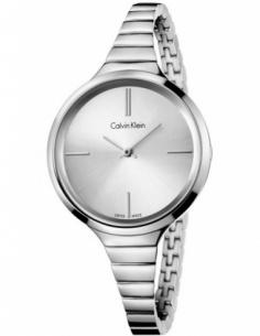 Ceas de dama Calvin Klein Lively K4U23126