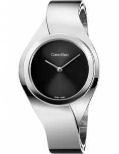 Ceas de dama Calvin Klein Senses K5N2M121