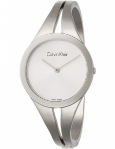 Ceas de dama Calvin Klein Addict K7W2M116