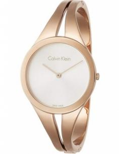 Ceas de dama Calvin Klein Addict K7W2M616