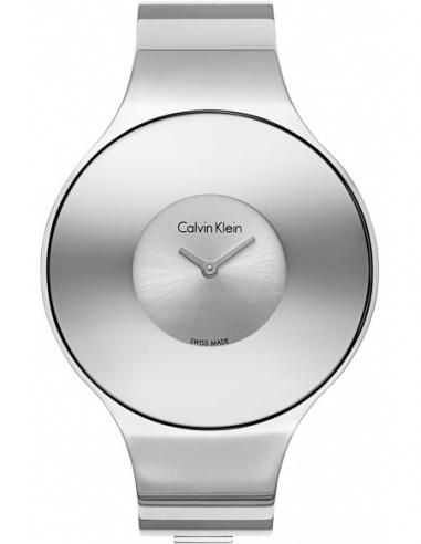 Ceas de dama Calvin Klein Seamless K8C2M116