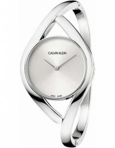 Ceas de dama Calvin Klein Party K8U2M116