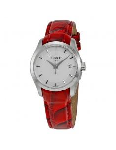 Ceas de dama Tissot T-Classic Couturier T035.210.16.011.01 T0352101601101