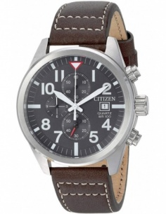 Ceas barbatesc Citizen Chrono AN3620-01H